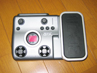 g1x.jpg